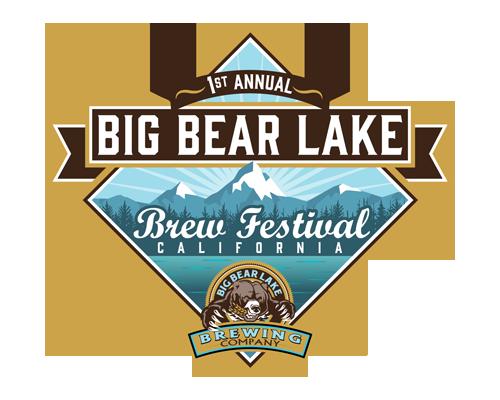 Big Bear Lake Brew Fest