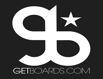 Free Ski or Snowboard Rental in Big Bear