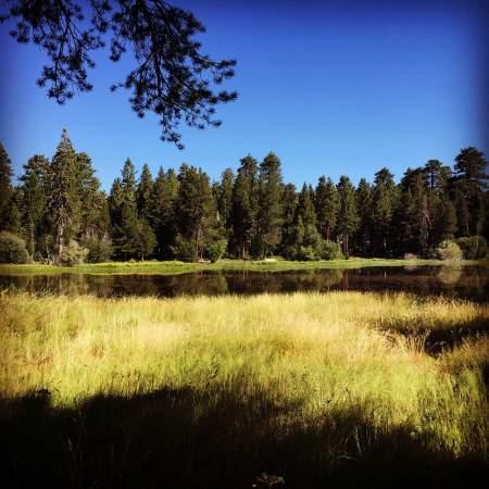 Hiking, Outdoors, Trails, Adventure, Lakes, Lake View, Mountains, Road Trip, Big Bear Lake, Big Bear