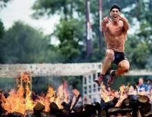 Big Bear Spartan Race