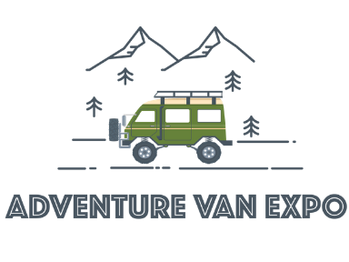 Adventure Van Expo, Big Bear Lake, The Village, Events
