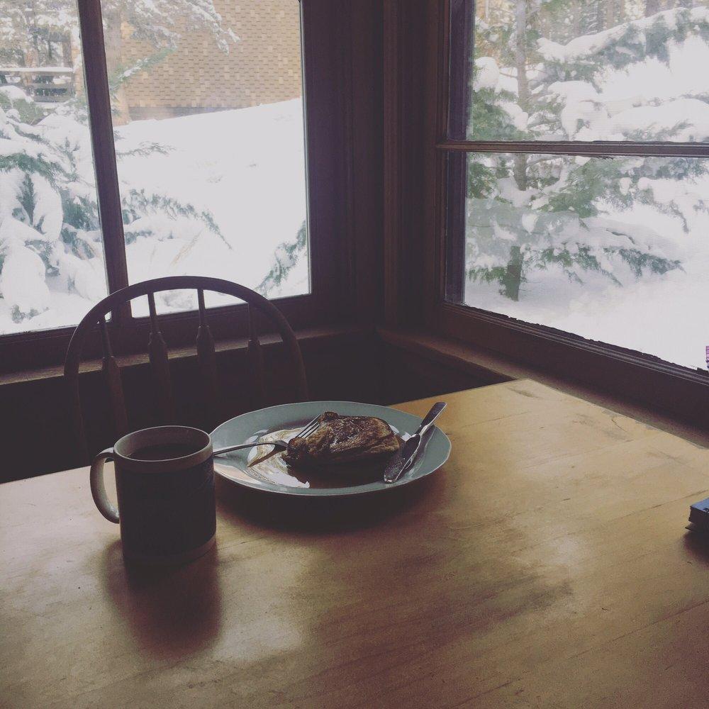 Photo Share, Facebook, Photography, Big Bear, Coffee, Big Bear Lake